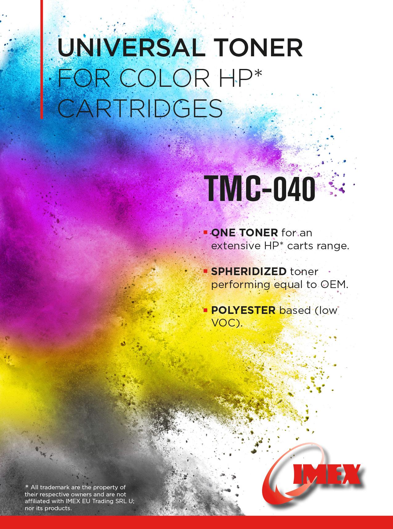 TMC-040_DEF