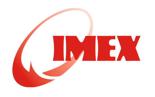 IMEX QUALITY TONER TO THE WORLD